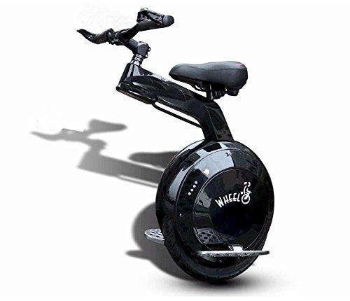 wheelo monociclo